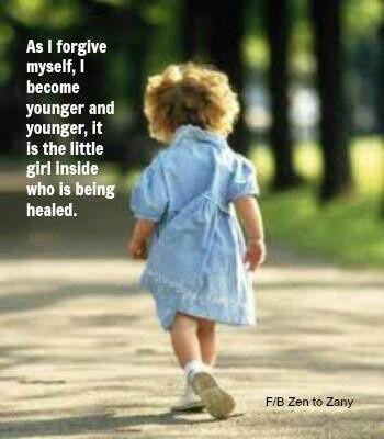 as-i-forgive