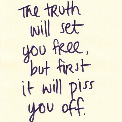 truth_will_set_you_free